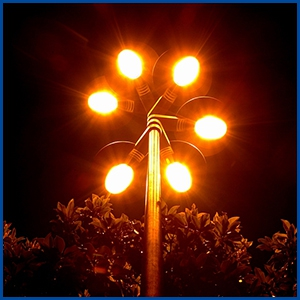 Grechi Light&Energy Catalogo a Scarica