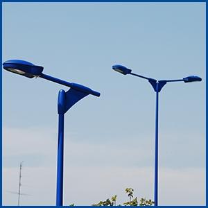 Grechi Light&Energy Catalogo LED